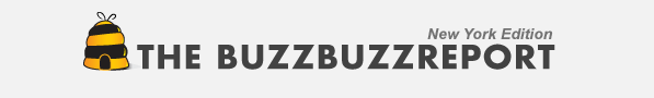 buzzbuzzreport new york
