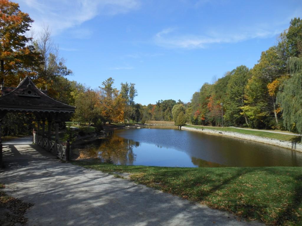 jackson-creek-park