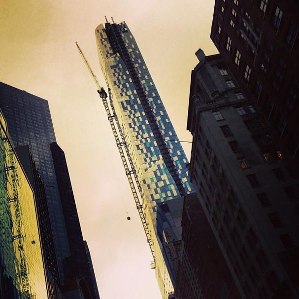 one57 instagram