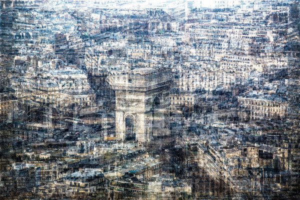 paris 2 laurent dequick