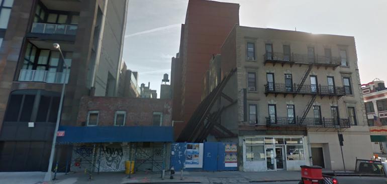 188 11th avenue