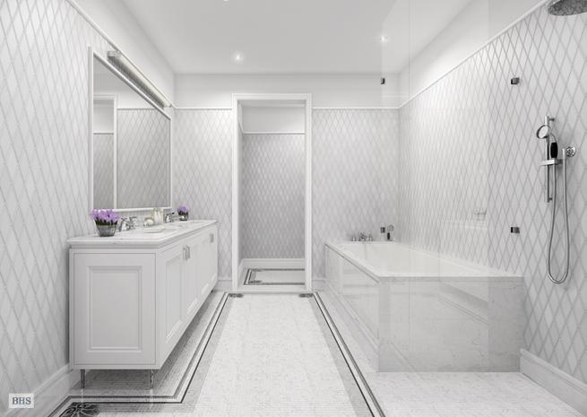 22 CPS bathroom