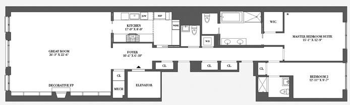 22 CPS floorplan 2