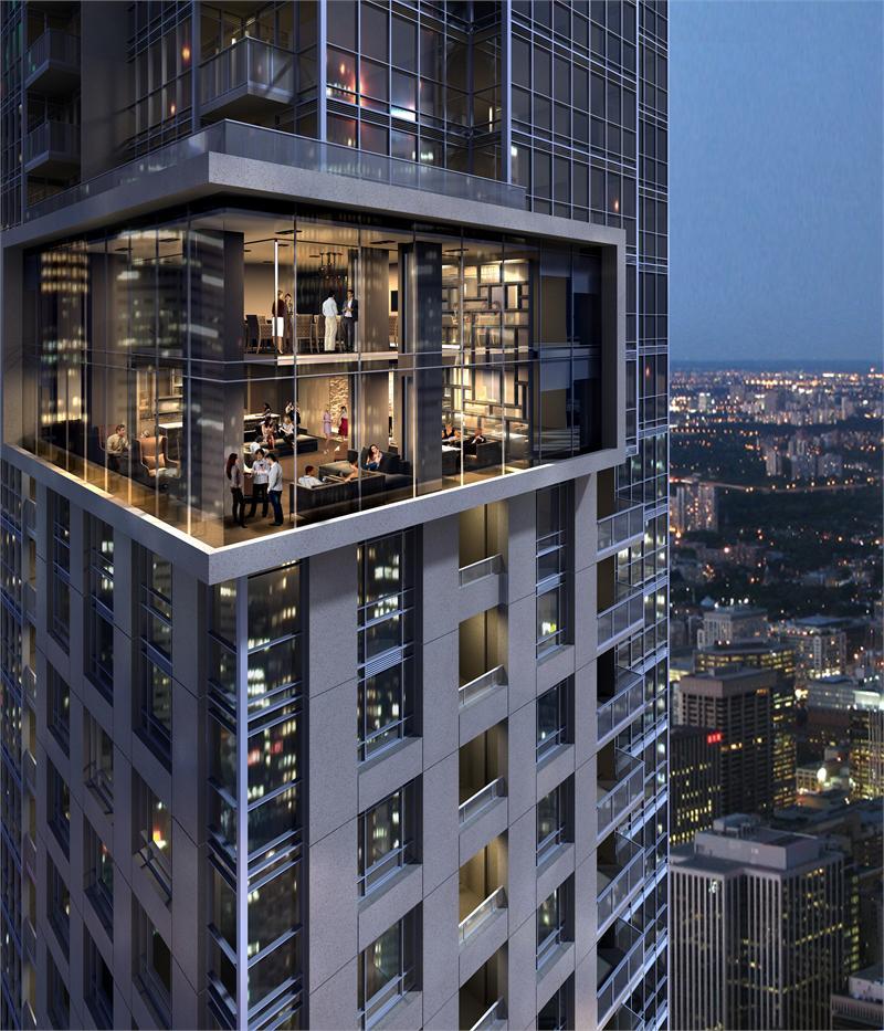 88scott_half_building_2nd_city_view_night_cam003_0000_landscaped02
