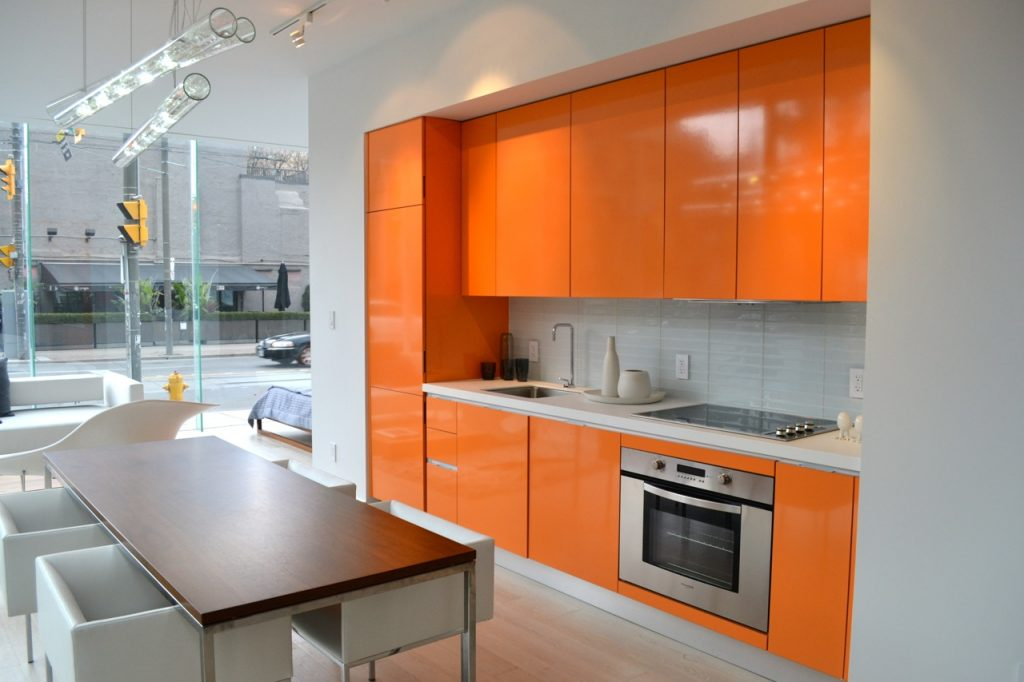 kitchen sixty colborne