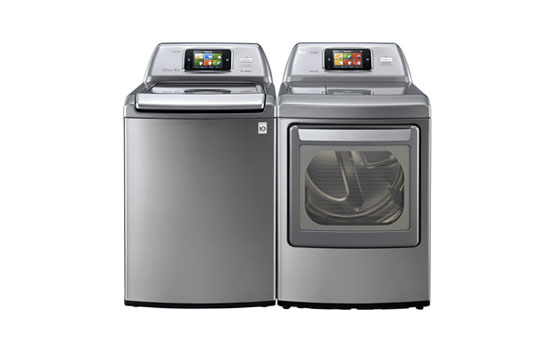 LG_WashingMachine