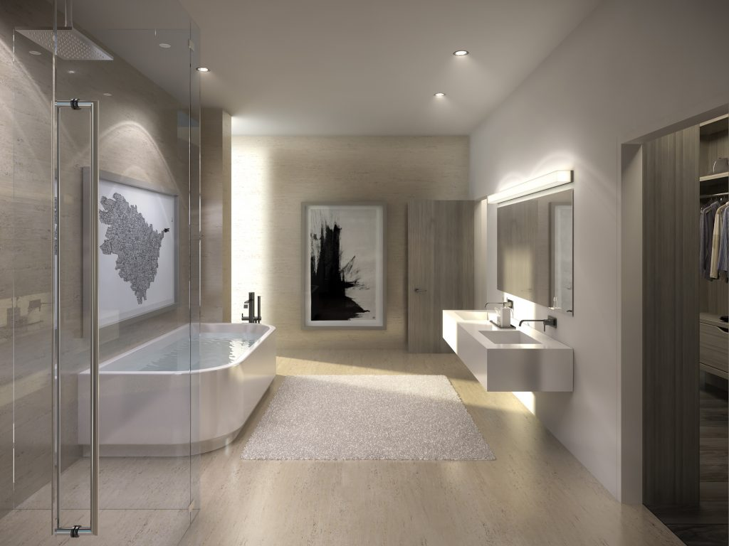 NORM LI AG+I 130528_bathroom WEB