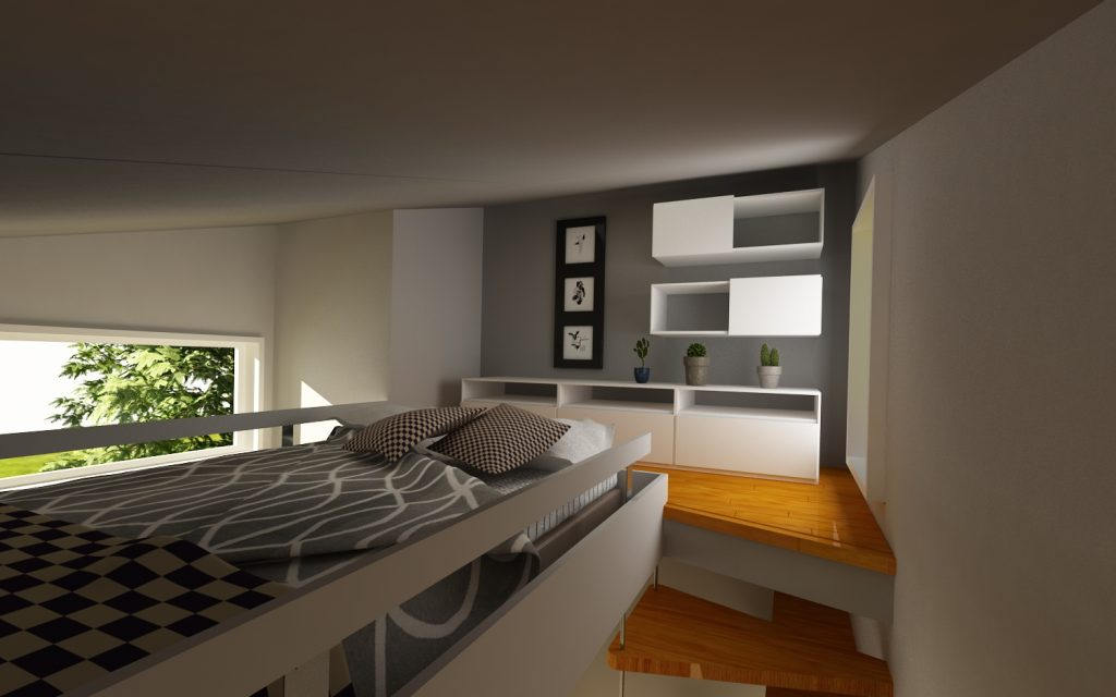 Nomad micro home-3