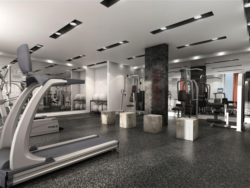 Ten93-Fitness-Centre-full