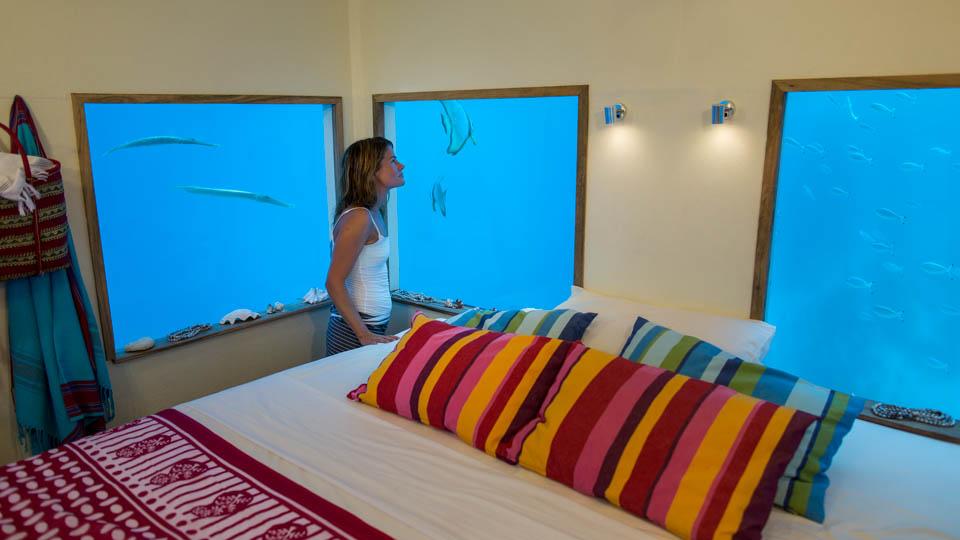 Underwater hotel-3