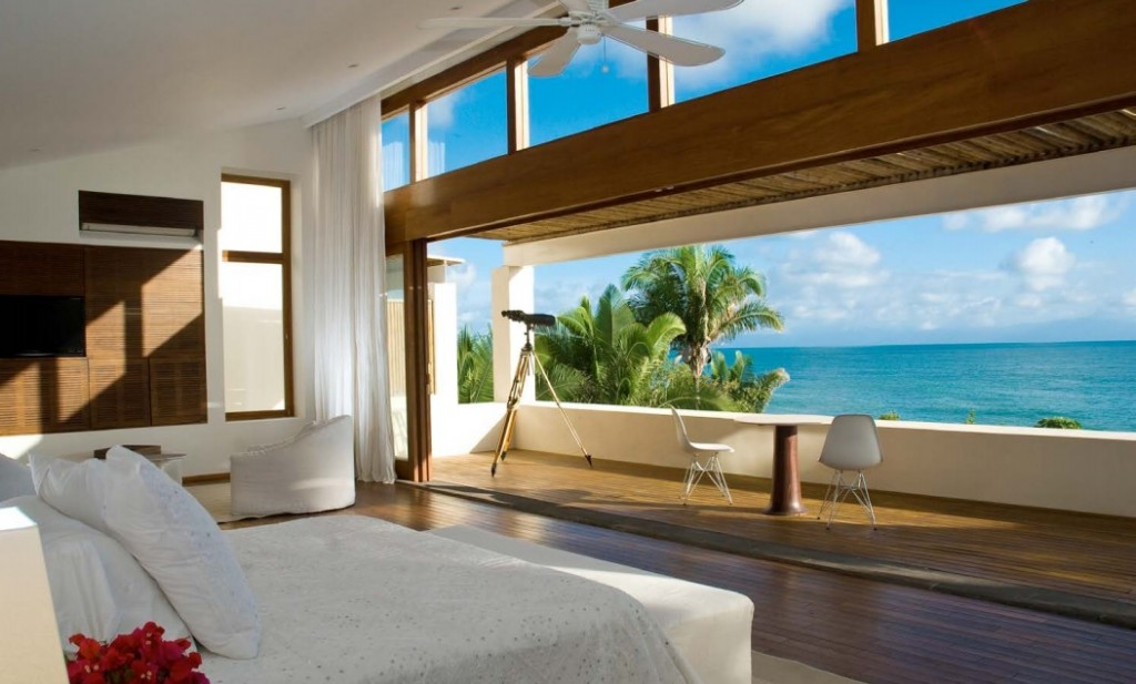 Wild Orchid Belize-beach-villa-3