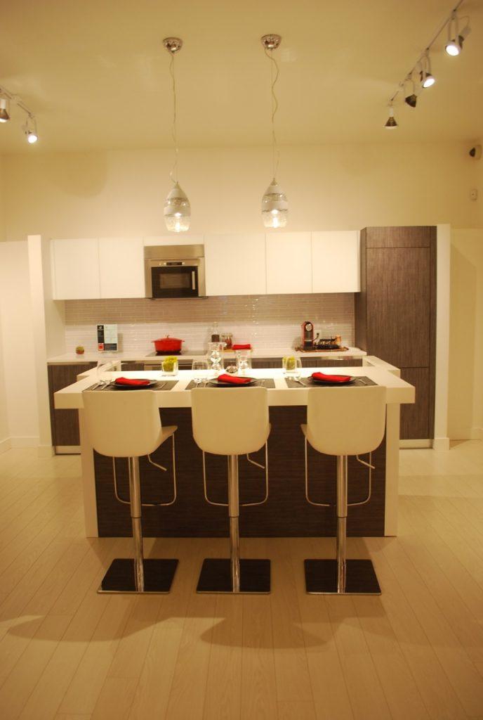 kitchen onthegomimico