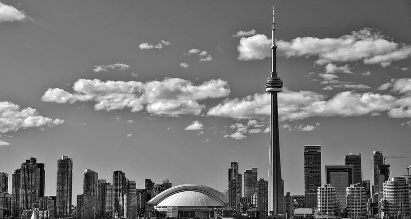 Canada housing market-1