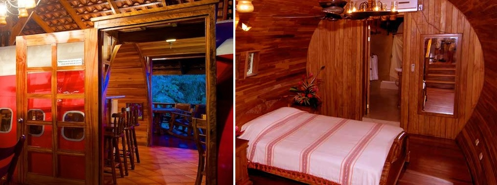 Hotel Costa Verde-1