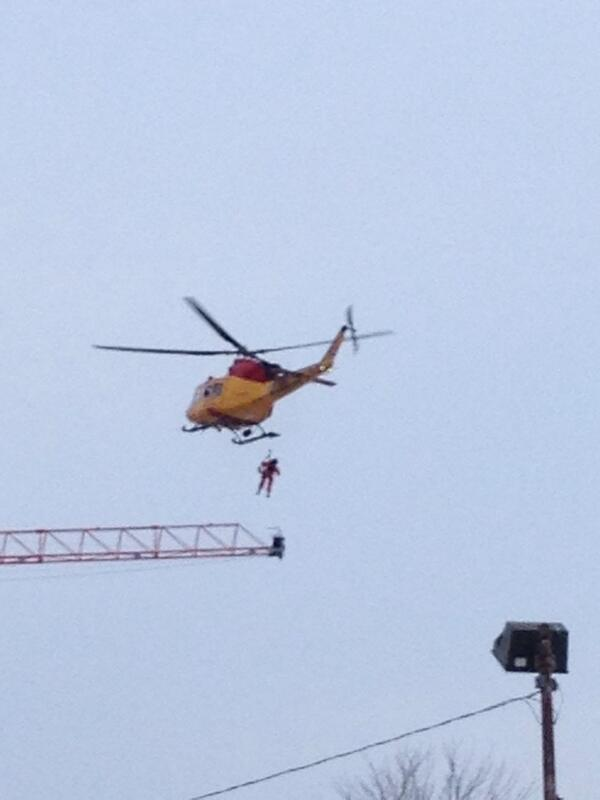 helicopter rescue 2