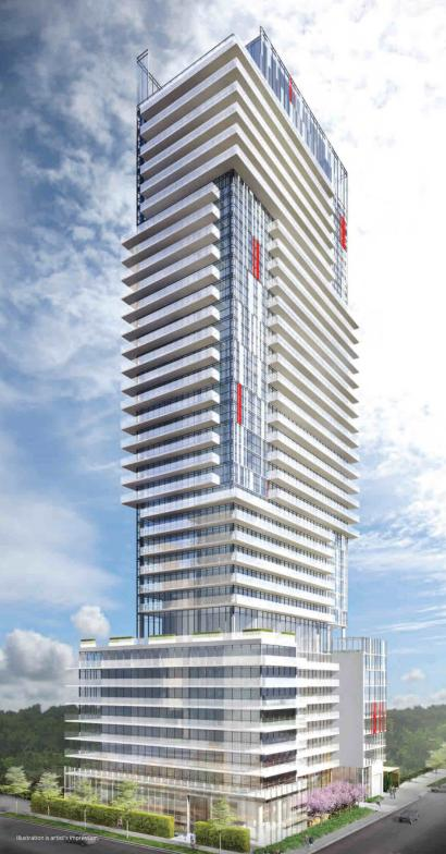 155redpathcondos_exteriorrendering