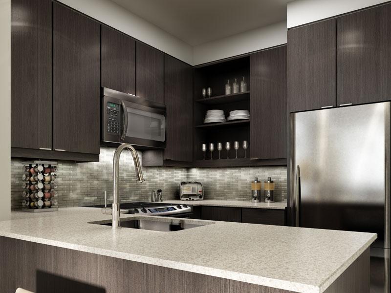 2Bed-Kitchen