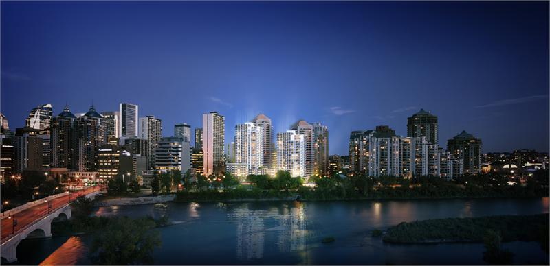 Avenue-Calgary-condos