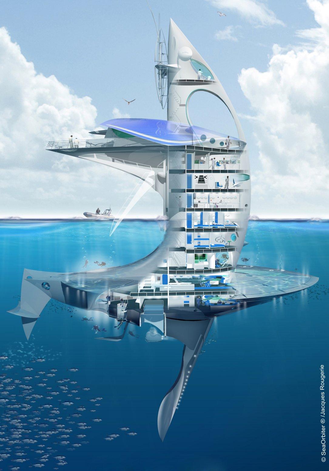 SeaOrbiter-1