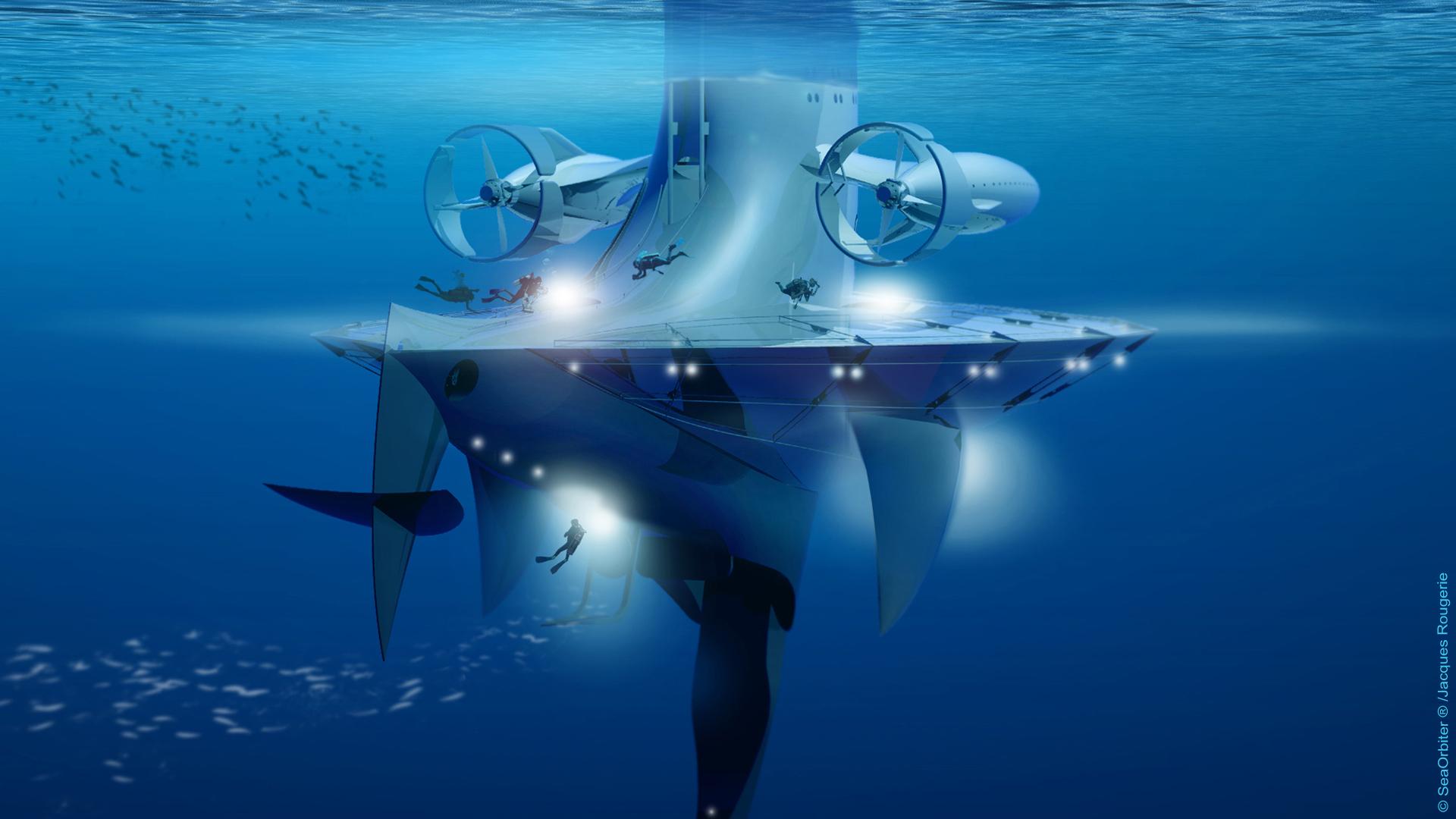 SeaOrbiter-2