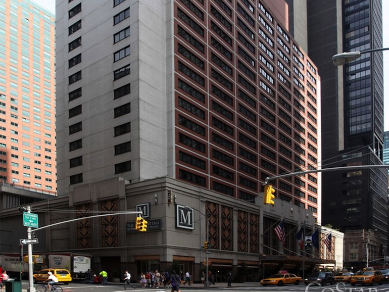 The-Manhattan-at-Times-Square-Hotel