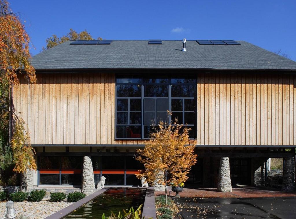 barn home conversion-2