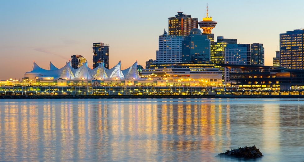 canada best place to do business