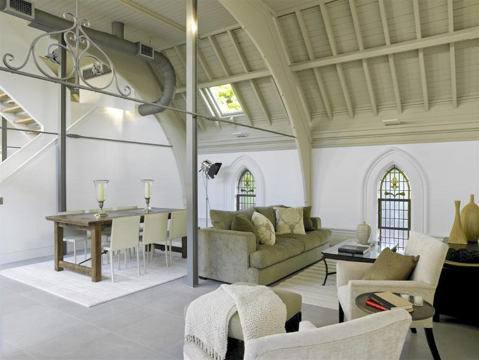 converted church-15