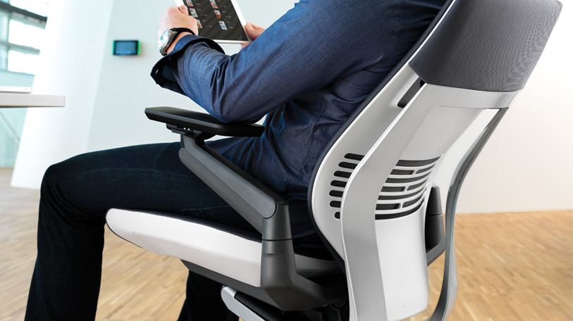 gesture-chair-featured