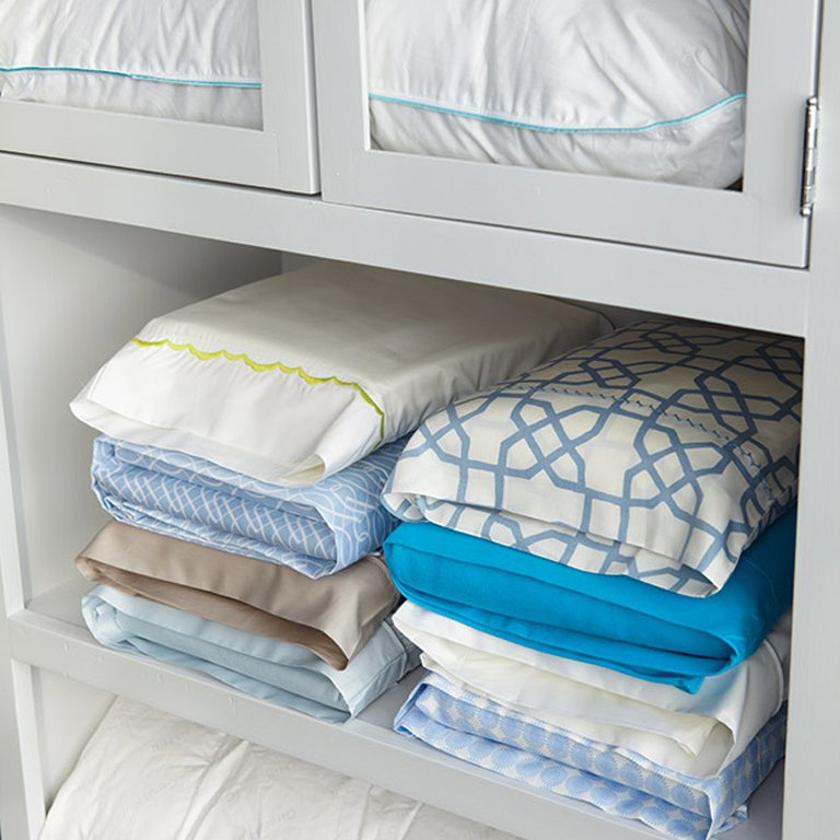 pillowcase bedsheets