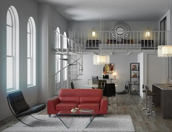 st dominique interior.jpg.big