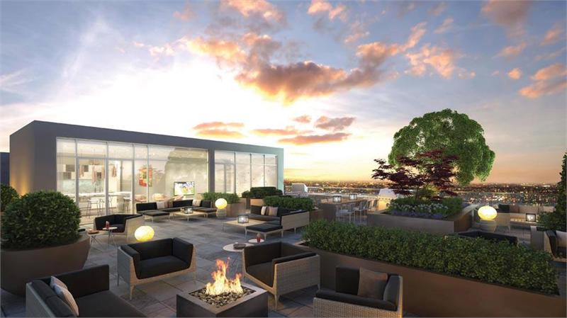thenestcondos_rooftopterrace