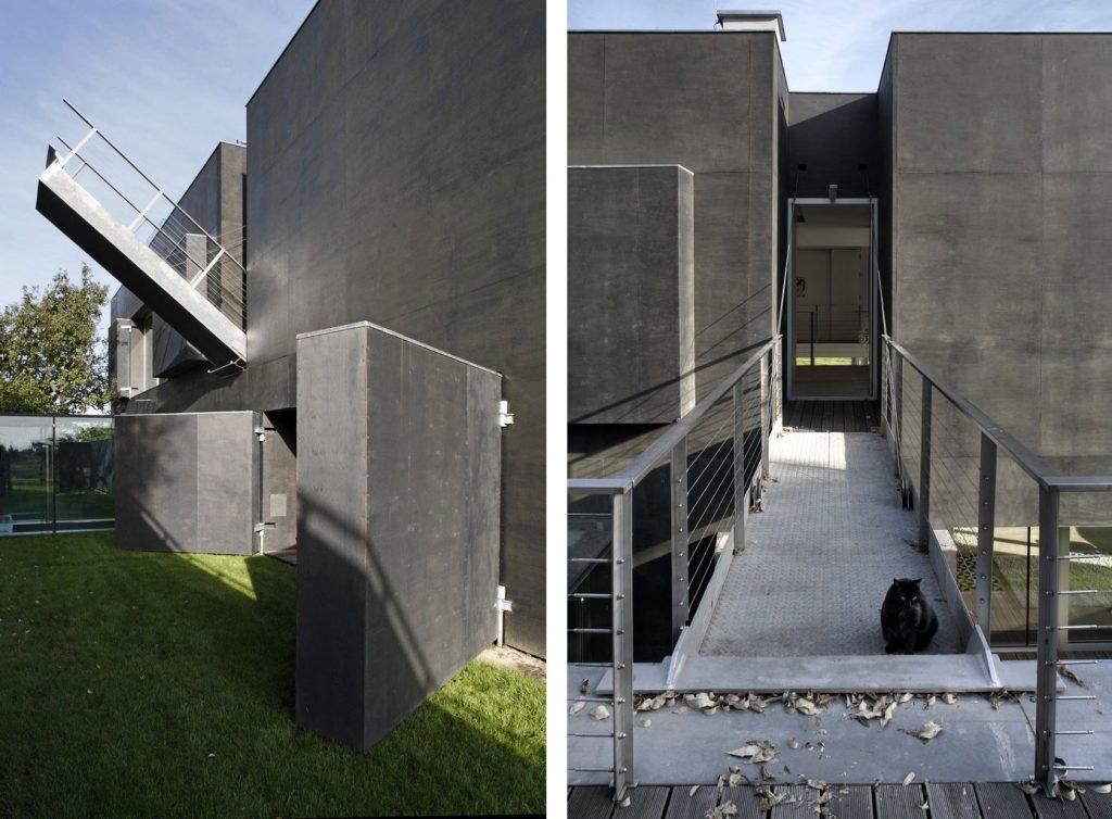 zombie proof house-3