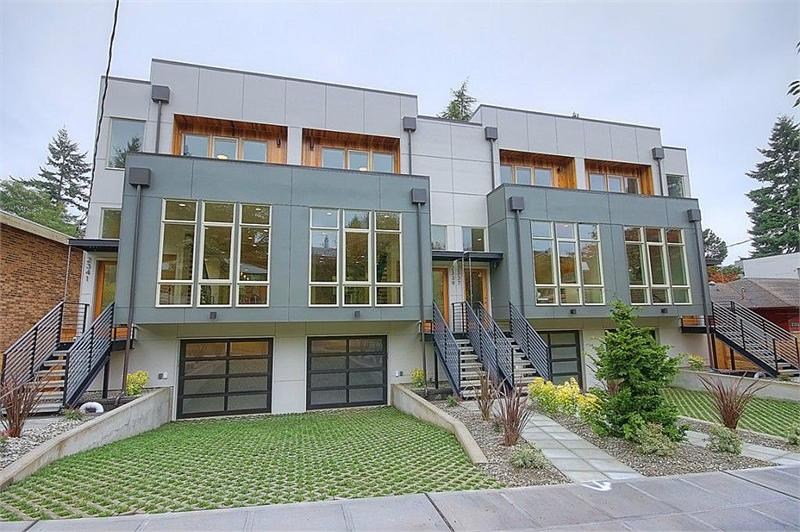 2337 48th Ave SW Seattle