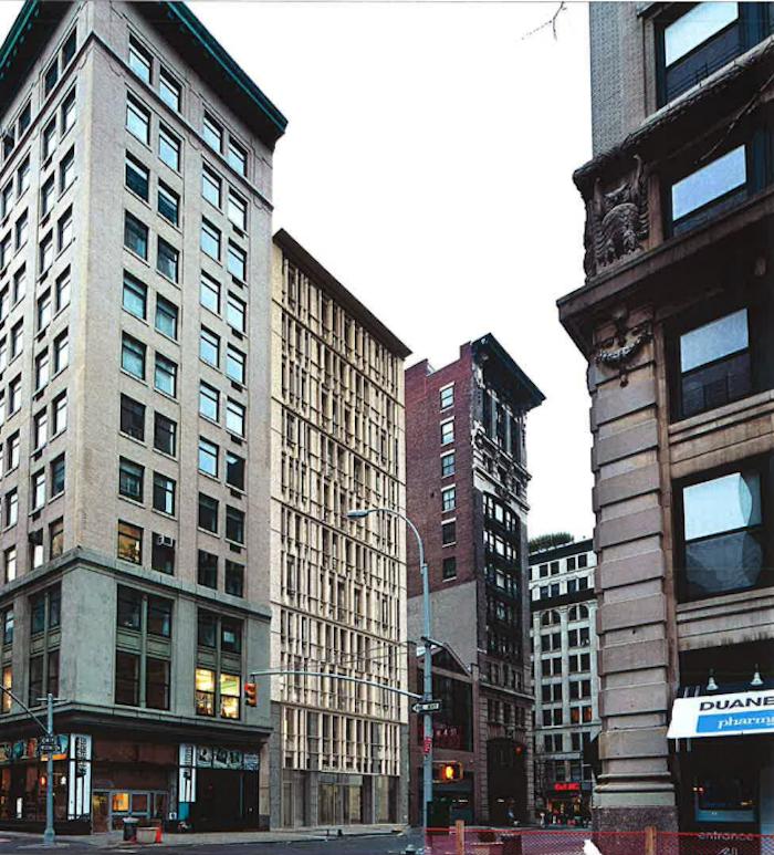 688 Broadway 3