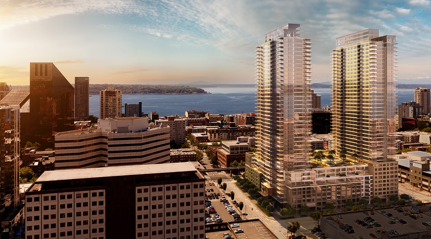 Insignia-Seattle-condos