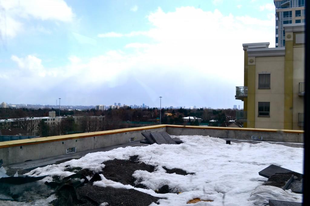 NY2 Condos view