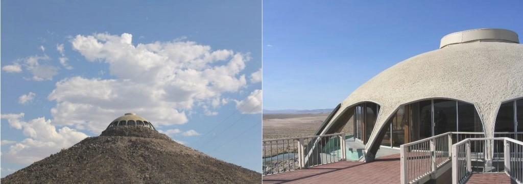 Volcano house-1