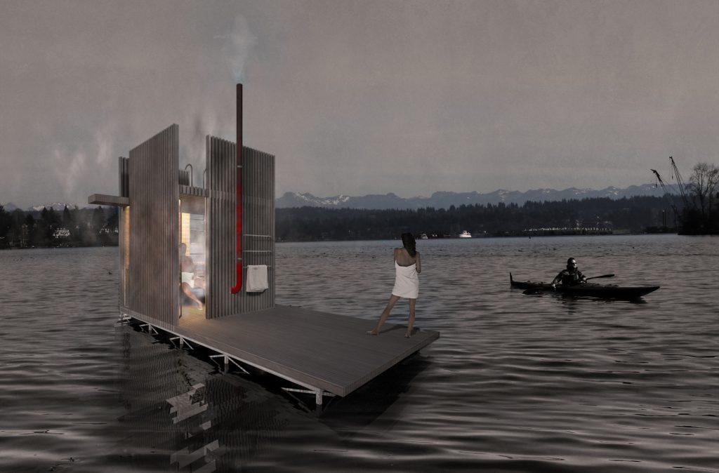 floating sauna-1