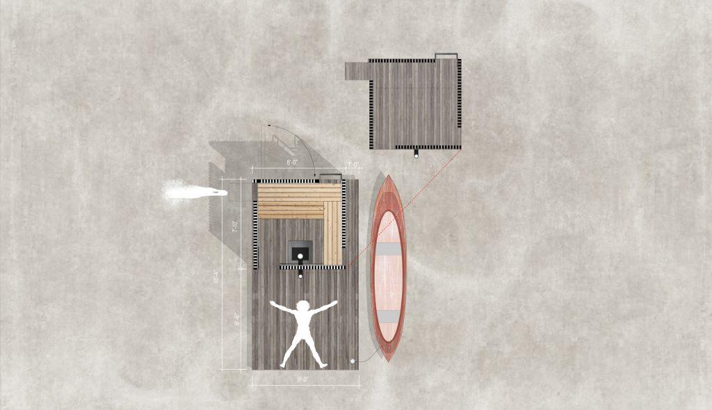 floating sauna-2