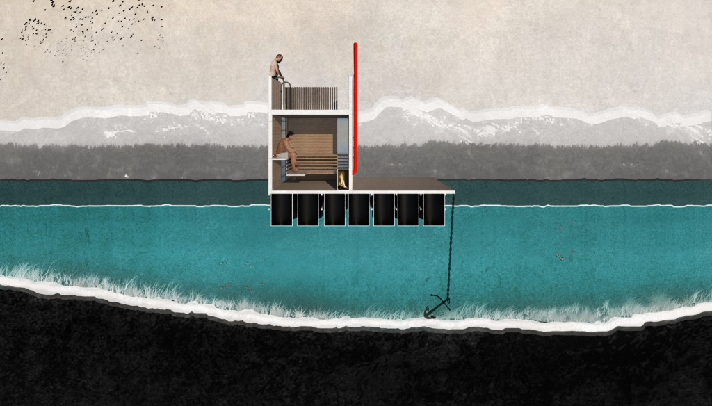 floating sauna-4