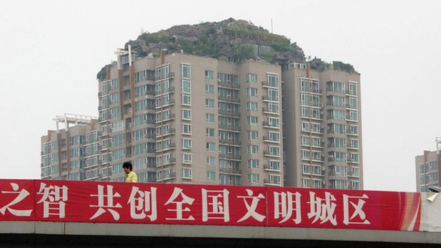 rooftop-villa-1