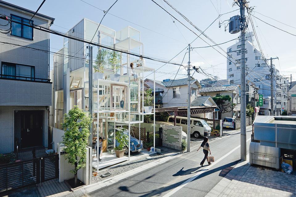 transparent-house