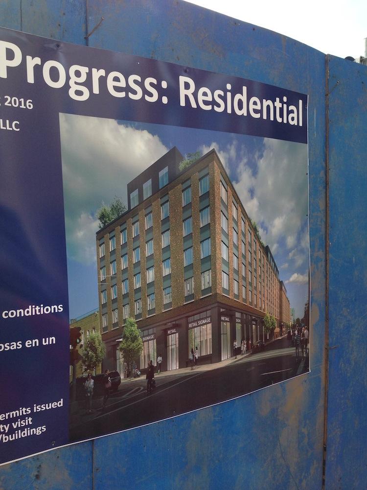 149 kent avenue rendering