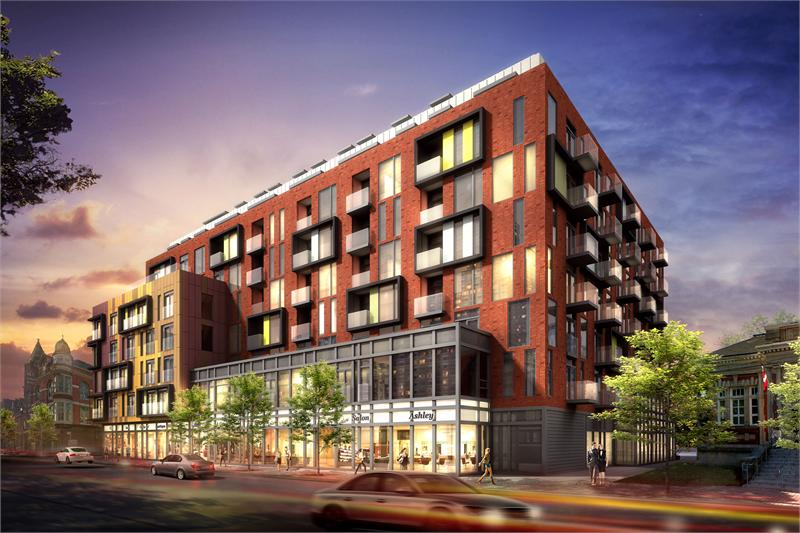 ten93queenwest_rendering2 (1)