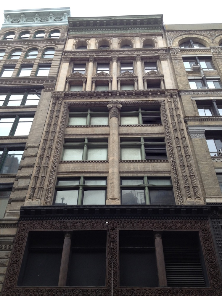 37-East-12th-feb-front