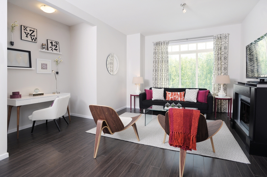 Fusion surrey townhomes-1