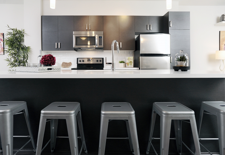 Fusion surrey townhomes-2
