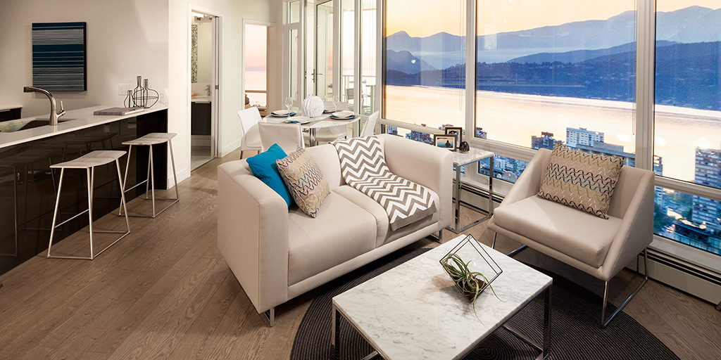 Tate-on-Howe-Vancouver-condos1