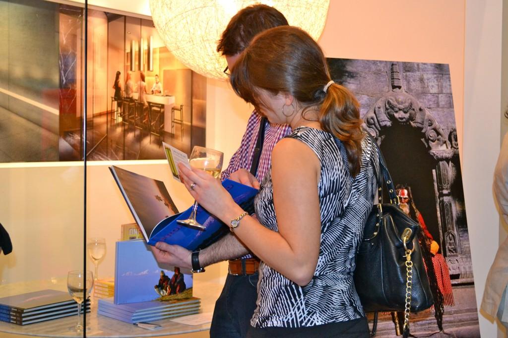 adi art auction